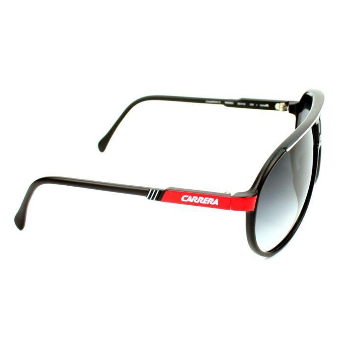fc97463d242 Lunettes de soleil Carrera Champion G Noir ro… O67bYsR ...