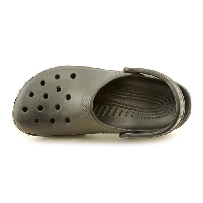 Crocs Classic Synthétique Sabots