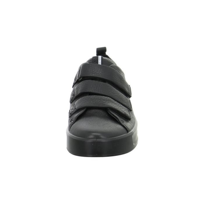 Chaussures Ecco Soft 8