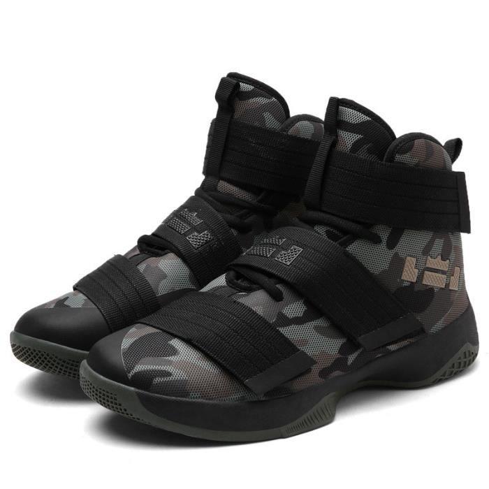 Chaussure Sneakers Nouvelle Respirant Mode Classique Exquis De Sport Jhu Femmes Personnalité w4xdnAZpqZ