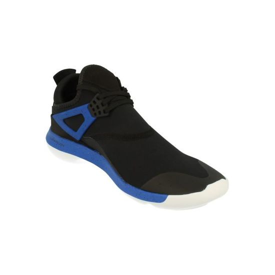 best selling new styles great fit Sneakers Jordan 940267 Hommes Trainers 89 Air Chaussures ...