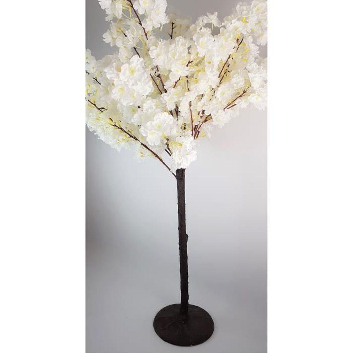 centre de table arbre achat vente pas cher. Black Bedroom Furniture Sets. Home Design Ideas