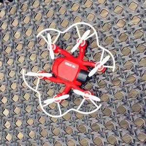 DRONE Lafayestore®SBEGO 126C Mini Drone 2MP Caméra 4CH 6