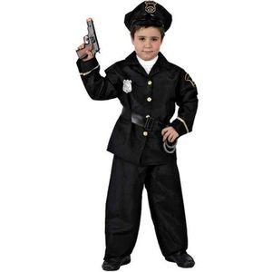 panoplie policier achat vente jeux et jouets pas chers. Black Bedroom Furniture Sets. Home Design Ideas