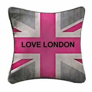 Deco London Rose Achat Vente Deco London Rose Pas Cher