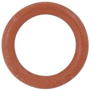 PIÈCE PETIT DÉJEUNER  O-Ring 9 x 2,2 (Silicone)