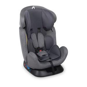 SIÈGE AUTO Siège auto bébé groupe 0+ 1 2 3 (0 e9e6bde117bc