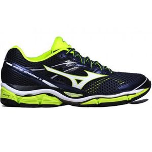 brand new 573cf 57612 CHAUSSURES DE RUNNING Chaussures Wave Enigma 5 - homme ...