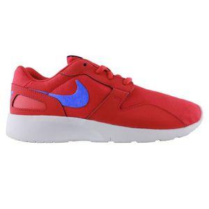 Achat Vente Enfant Nike Chaussures Pas rsQdCxth