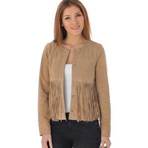 Vêtements Femme Oakwood Achat Vente Vêtements Femme
