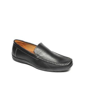 MOCASSIN Chaussures style mocassin slip-on pour homme