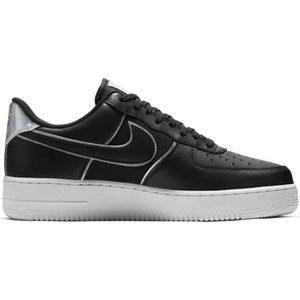 cheap for discount 3a922 19b60 BASKET Basket Nike Air Force 1  07 LV8 4 - AT6147-001