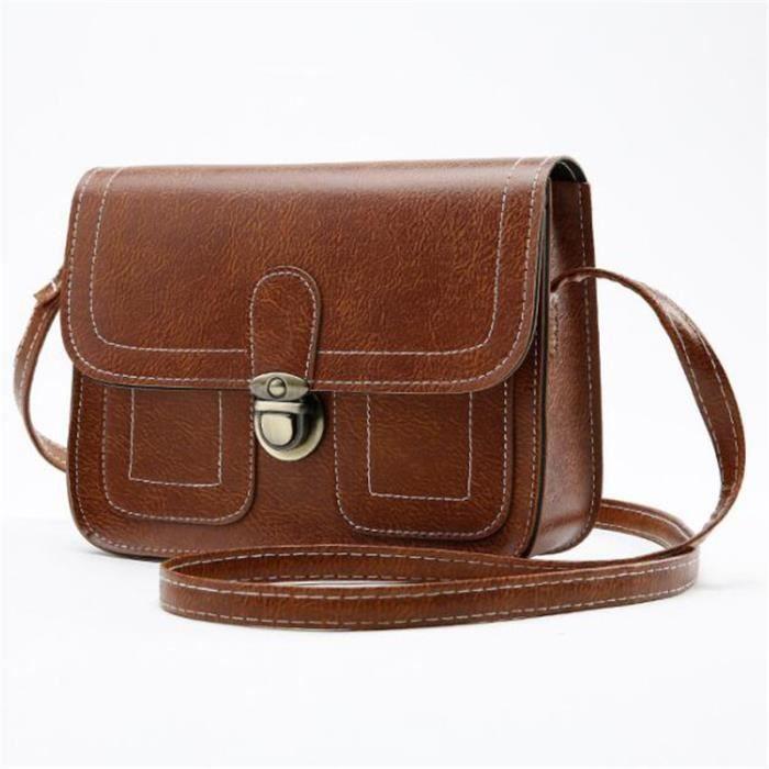 sac à main femme sac à main femme de marque qualité supérieure sac à main De Luxe Femmes Sacs Designer Sac Marque De Luxe Femme Cuir