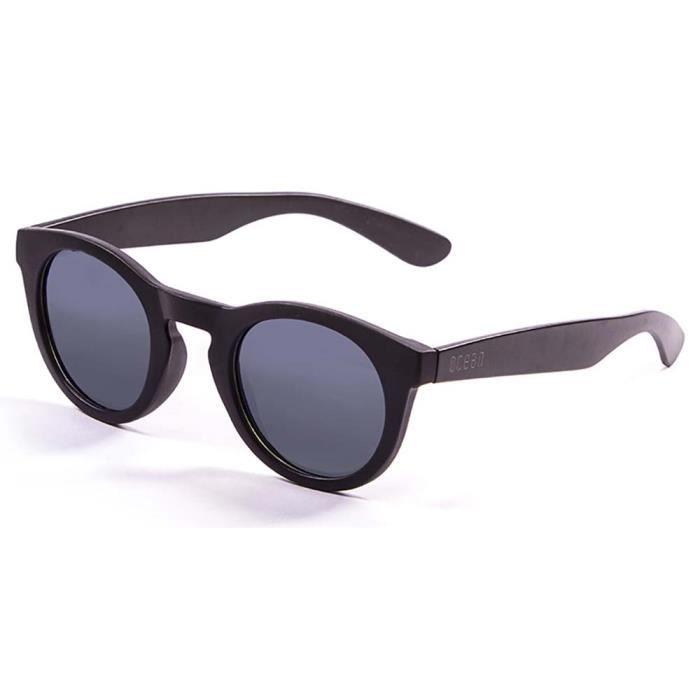 553ca3a5ce0cde Vêtements nautique homme Lunettes de soleil Ocean Sunglasses San Francisco