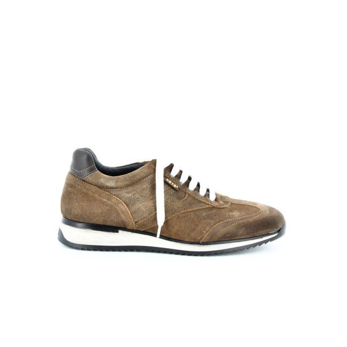 Keys Sneakers Man pAQXVrgxjC