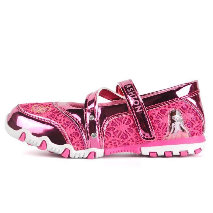 Enfant Enfant Fille IZTPSERG Chaussures IZTPSERG Fille Baskets Chaussures Baskets 7ZqPOOxn