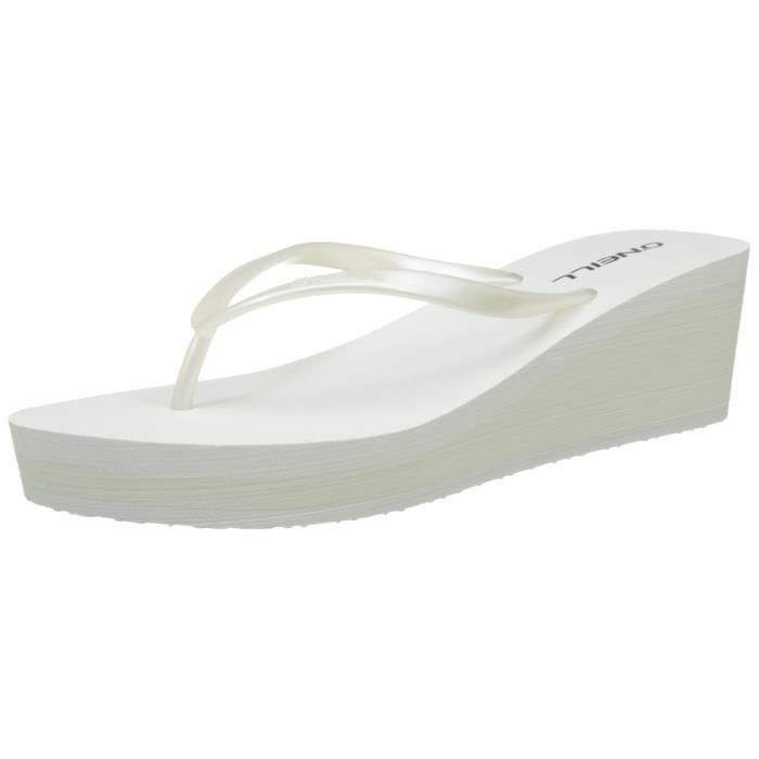 TONG O'neill Fw Wedge, Femmes 0 1B7KS1 Taille-41