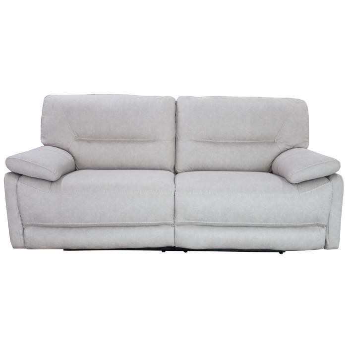 canap de relaxation beige achat vente canap de. Black Bedroom Furniture Sets. Home Design Ideas