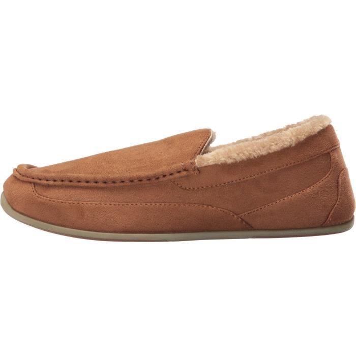 Aspen Moccasin M99SL Taille-47