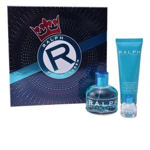 Cher Parfum Ralph Vente Lauren Achat Pas SVpGUzMq