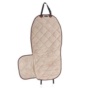housse de voiture beige achat vente housse de voiture beige pas cher soldes d s le 10. Black Bedroom Furniture Sets. Home Design Ideas