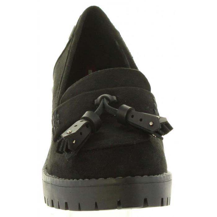 Mtng Pour Negro 57525 Femme Escarpins C43111 7YwvBx