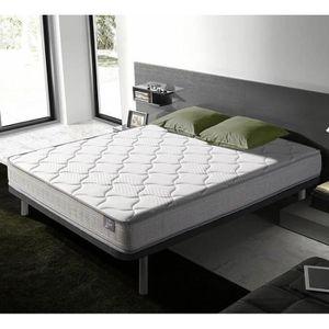 pied de lit a roulette achat vente pas cher. Black Bedroom Furniture Sets. Home Design Ideas