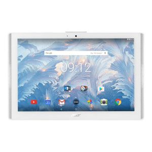 TABLETTE TACTILE Acer ICONIA ONE 10 B3-A40-K4Z1 Tablette Android 7.