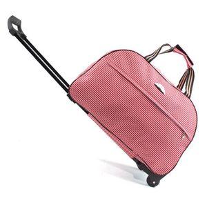 SAC DE VOYAGE Bagages sur roulettes Sac de sport Sac Trolley Voy