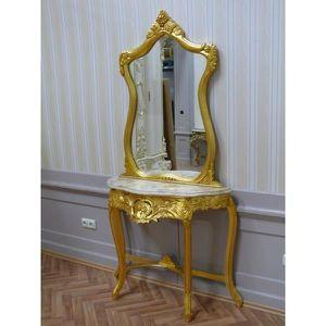 plaque marbre achat vente pas cher. Black Bedroom Furniture Sets. Home Design Ideas