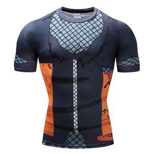 a1350d7597f48 SOLDES - Vêtements Homme - Achat   Vente SOLDES - Vêtements Homme ...