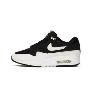 on sale a7778 5f71c BASKET Chaussures Nike Wmns Air Max 1 ...