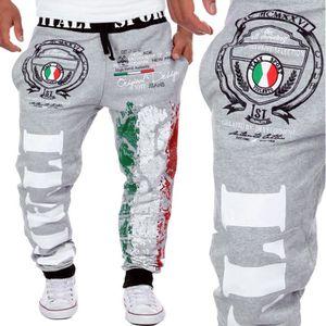 fabe1589f9e1d9 Vente Taille Élastique Homme Achat Pantalon xaqXTX
