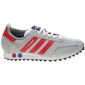 Adidas la trainer homme Achat Vente pas cher
