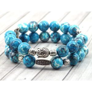 BRACELET - GOURMETTE Bracelet pour femme fait main Boho Gipsy multirang