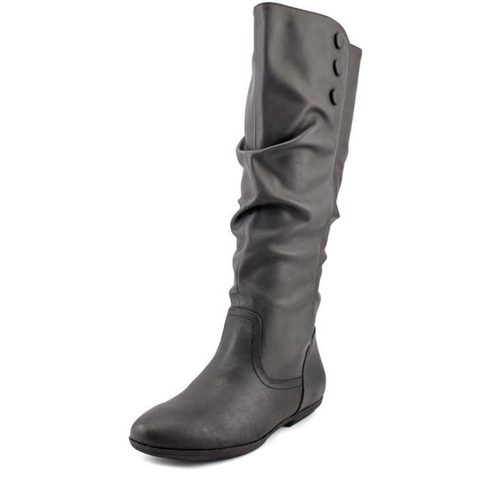 Doris Slouch Boot K0LOO Taille-41