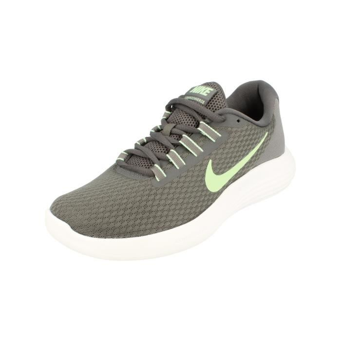 Sneaker Nike Running Chaussures Femme Trainers Lunarconverge 885420 6w4BBXqPx