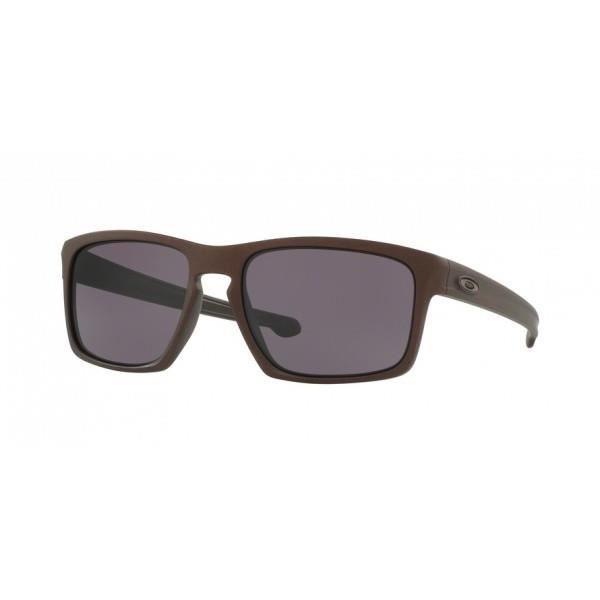 Oakley Sliver OO9262-30 - Achat   Vente lunettes de soleil Mixte ... bb026b775618