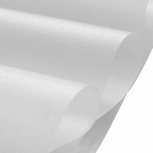 Film adhesif vitrage achat vente film adhesif vitrage for Adhesif translucide fenetre