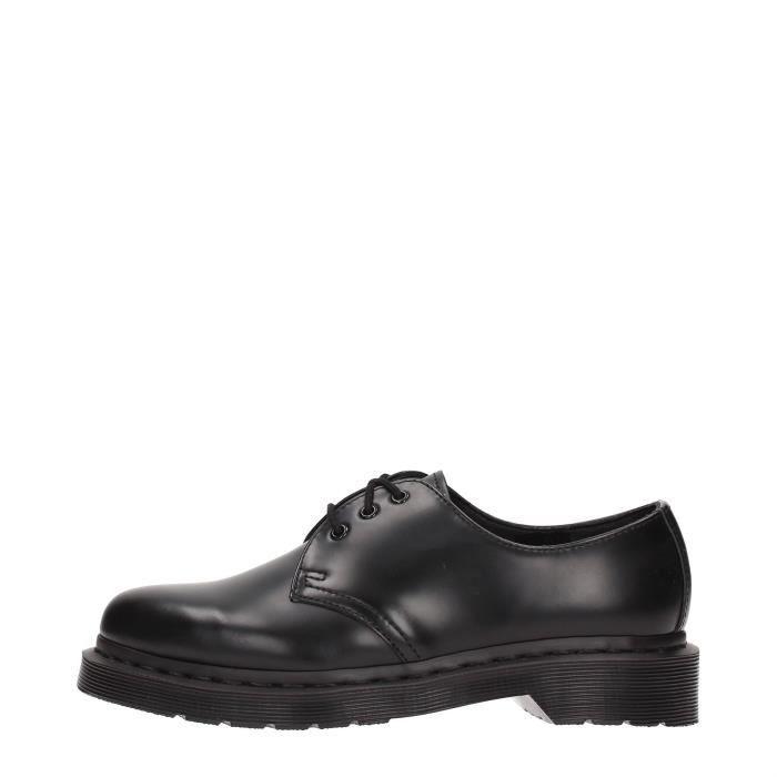 Martens Lacets Femme Femme Chaussures Dr à Chaussures Dr Martens Lacets à nIwvIfx