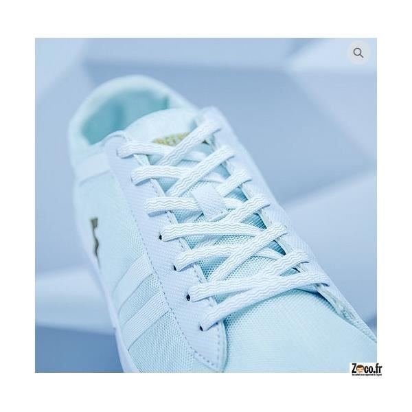 Chaussures Explore Freestyle - Street Football - Pointure 44