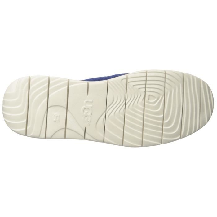 Ugg Knox Sneaker Fashion E1052 Taille-45