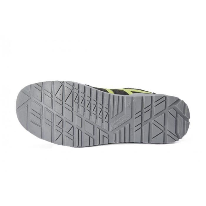 Chaussures U Power Kimi S1 P