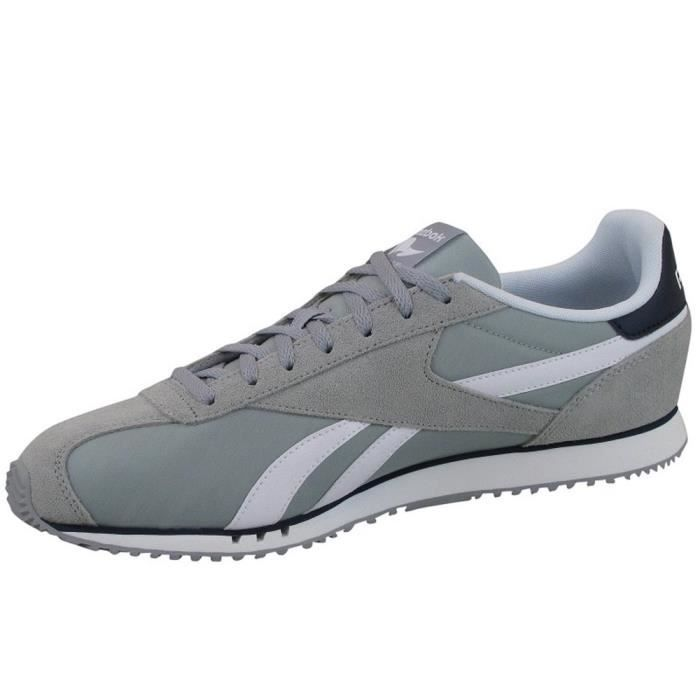 Chaussures Reebok Royal Alperez Dash