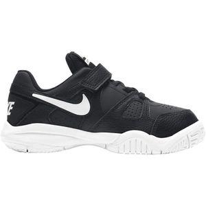 CHAUSSURES DE TENNIS NIKE Chaussures de tennis City Court PSV - Enfant