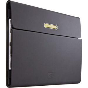 CASE LOGIC Étui pour tablette Snapview Rotating iPad Pro - 9.7\