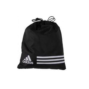 SAC DE SPORT Sac de sport Adidas VU978