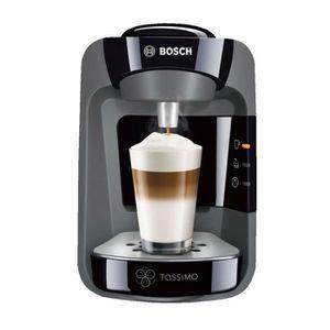 CAFETIÈRE cafetière à dosette Bosch Tassimo Suny