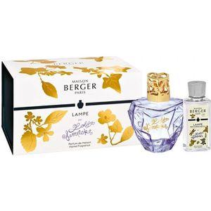 Parfum Lampe Berger Achat Vente Parfum Lampe Berger Pas Cher