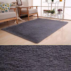 tapis de couloir achat vente tapis de couloir pas cher cdiscount. Black Bedroom Furniture Sets. Home Design Ideas